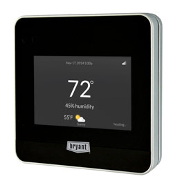 Brynat-House-Wise-Thermostat-w