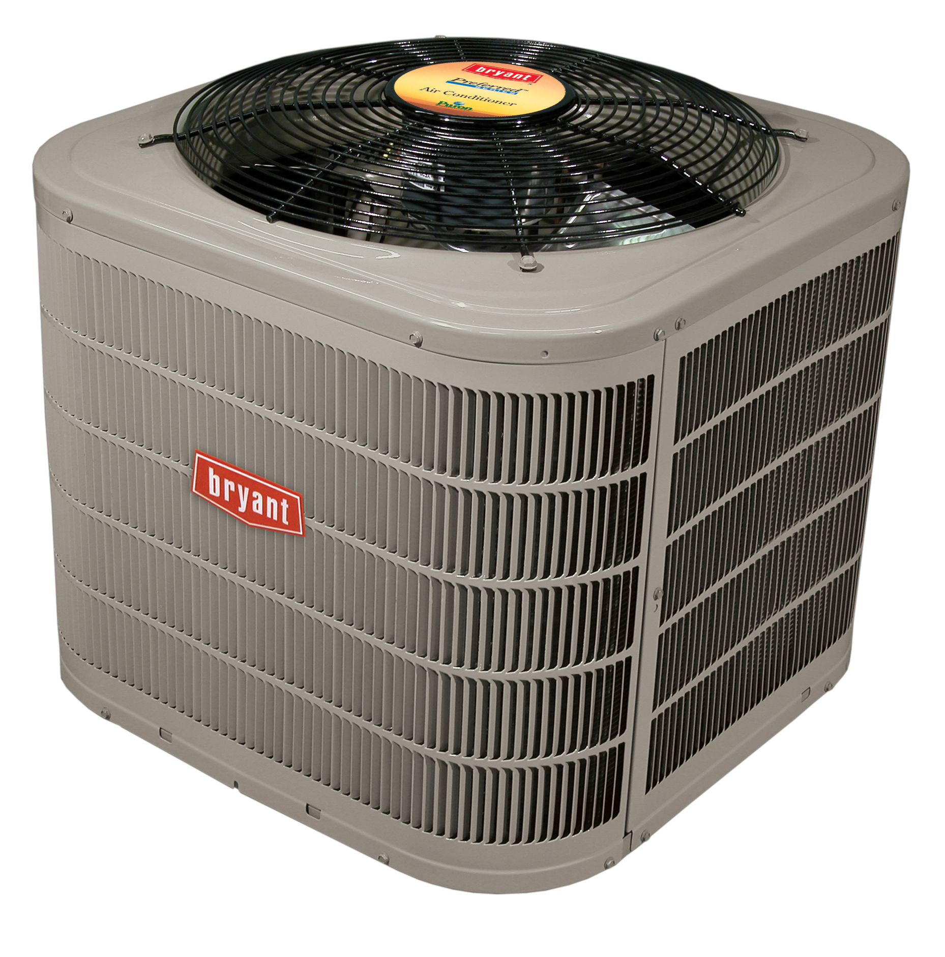 Air Conditioning Central Air Conditioner Systems Cincinnati Dayton #AA3022