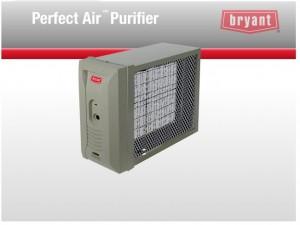 Perfect Air Purifier Reupert Heating Cooling