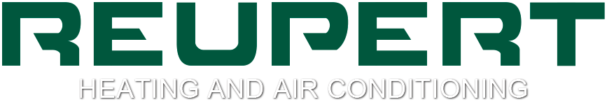 Reupert Heating & Air Conditioning