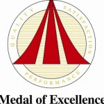 medal-of-excellence
