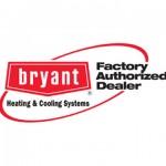 Bryant_factoryauthorizedealer-373