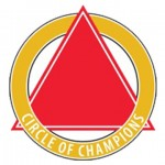 circle-of-champions-373