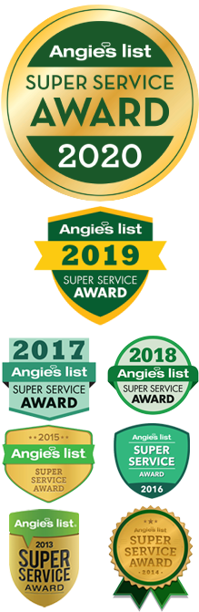angies-awards