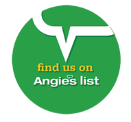Read our reviews at Angie's List
